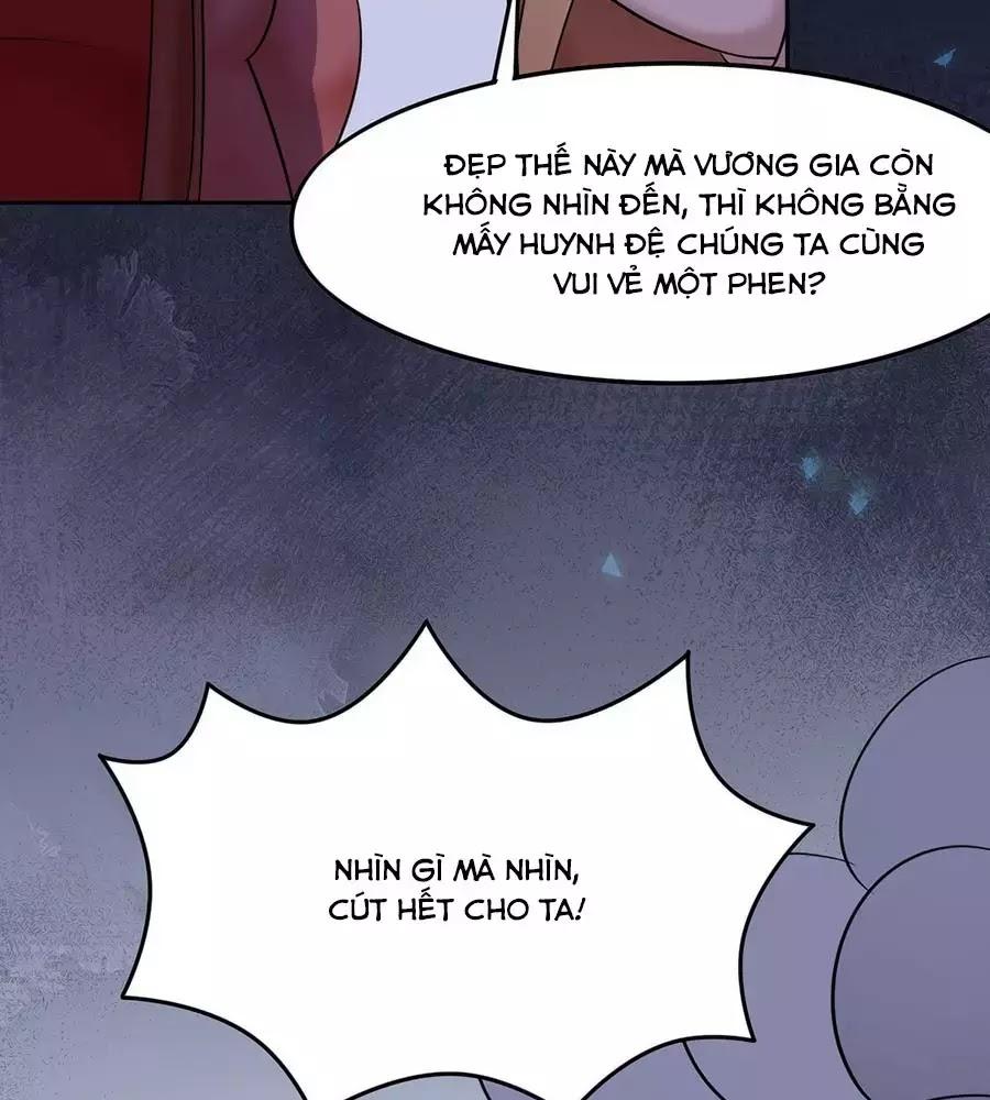 Dưỡng Thú Vi Phi chap 2 - Trang 91