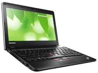 Inilah Beberapa Jenis dan Harga Laptop dengan Prosesor Core i5 yang Paling Terjangkau