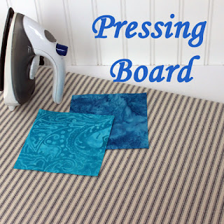 Quilt-Pressing-Board-Tutorial