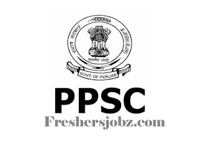 PPSC Notification 2018 for Engineers and more-47 Posts