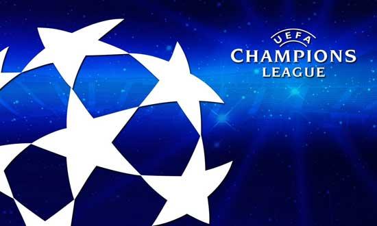 Sejarah Dan Serba Serbi Liga Champions Sepanjang Tahun