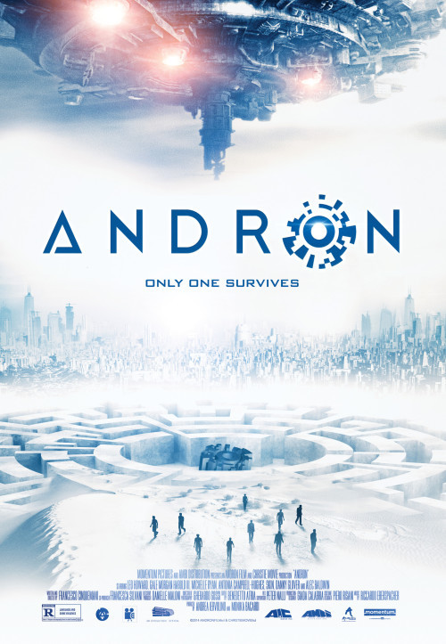 Andròn