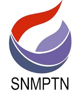 Info Pendaftaran Online SNMPTN