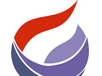 Info Pendaftaran Online SNMPTN 2020-2021