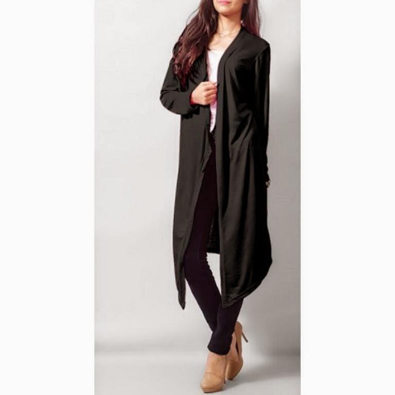 Style Of Fashion Latest Stylish Shrugs Fashion For Women