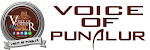 Voice Of Punalur