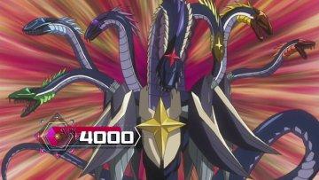 Yu-Gi-Oh! VRAINS Episode 99 Subtitle Indonesia
