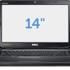 Dell Inspiron N4010 Graphics Driver