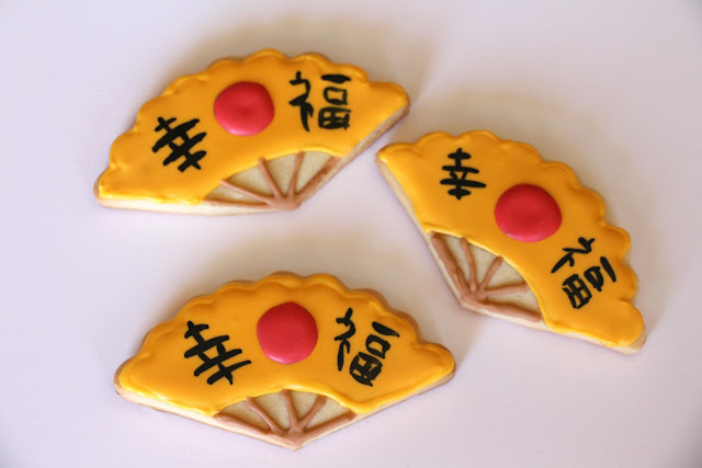 galletas japon