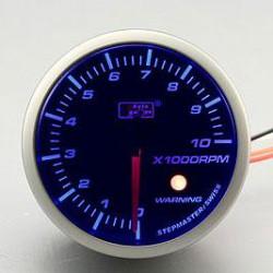 takometer / meter rpm
