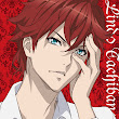 Dance With Devils Character Song 03 - Kimi dake no Exorcist - Tachibana Lindo