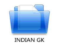 Indian gk