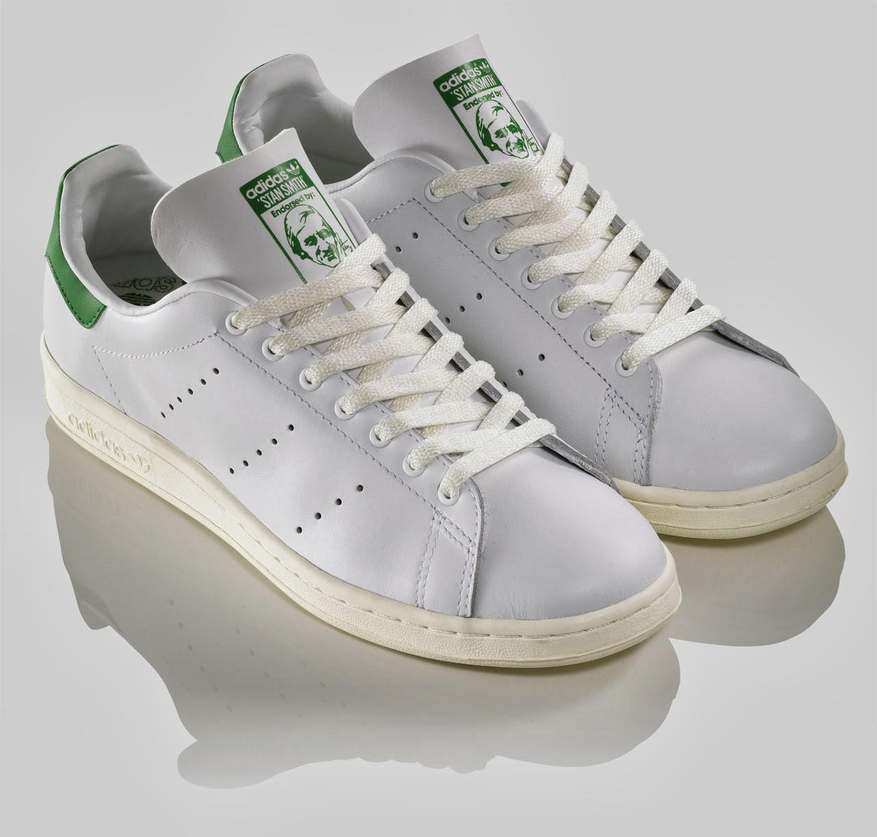 51eb10a641 john smith adidas