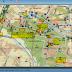 Mapa Rabka-Zdroj :: Program do szkoly/na studia na zaliczenie