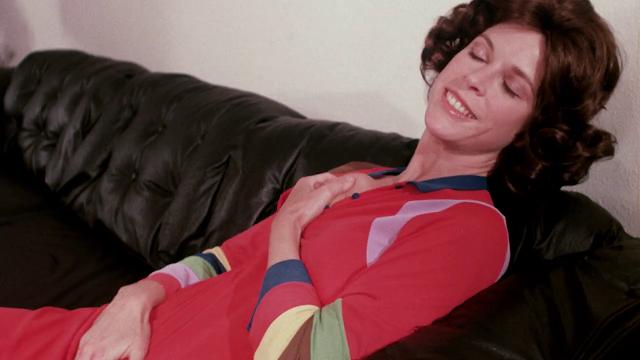 Tanya Shea - Love Slaves (1976)