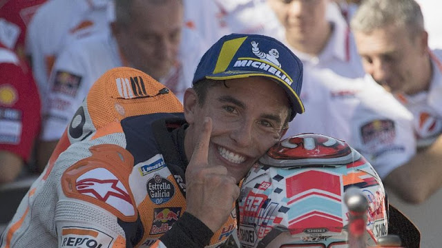 https://www.liga365.news/2018/09/marc-marquez-unggul-72-poin-atas-andrea.html