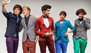 Download free mp3 song you and i one direction.