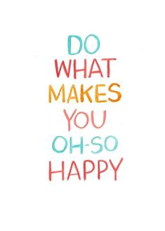 60 Cute You Make Me Happy Quotes For Friends 2019 Topibestlist