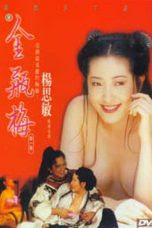 New Jin Ping Mei 1 (Jin Ping Mei) (1996)