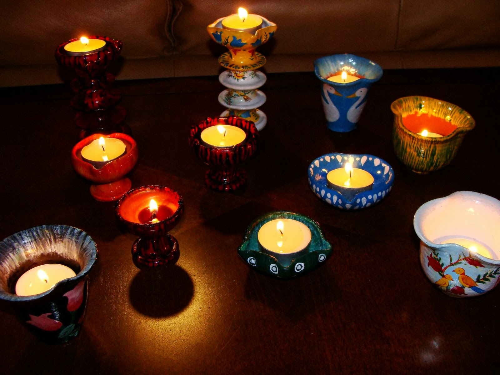 Diwali Gifts for Family: What Are the Best Diwali Ideas ...