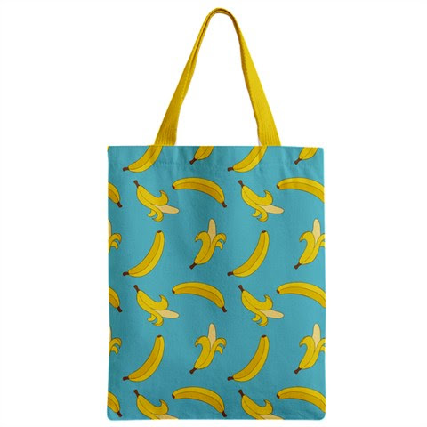 Another run of banana bags are on the way!