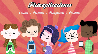 Pictoagenda Descargar Free Download
