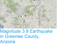 http://sciencythoughts.blogspot.co.uk/2014/07/magnitude-39-earthquake-in-greenlee.html