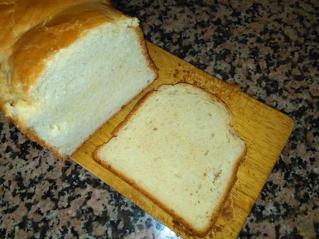 Pan De Molde Y Sándwiches Panificadora Lidl