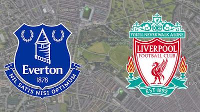 مشاهدة مباراة ليفربول وايفرتون بث مباشر اليوم