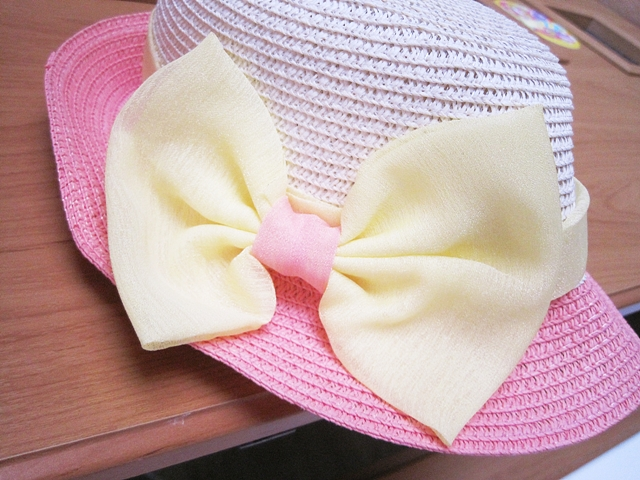 www.wholesalebuying.com/product/fashion-children-kids-girl-s-summer-beach-hats-big-bow-wide-brim-sun-beach-patchwork-straw-cap-190355?utm_source=blog&utm_medium=cpc&utm_campaign=Carly1378