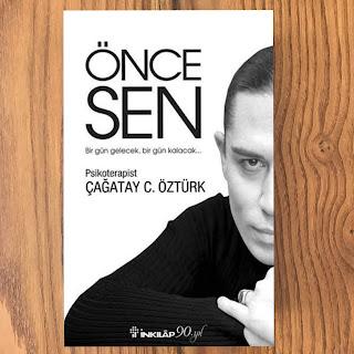 Once Sen