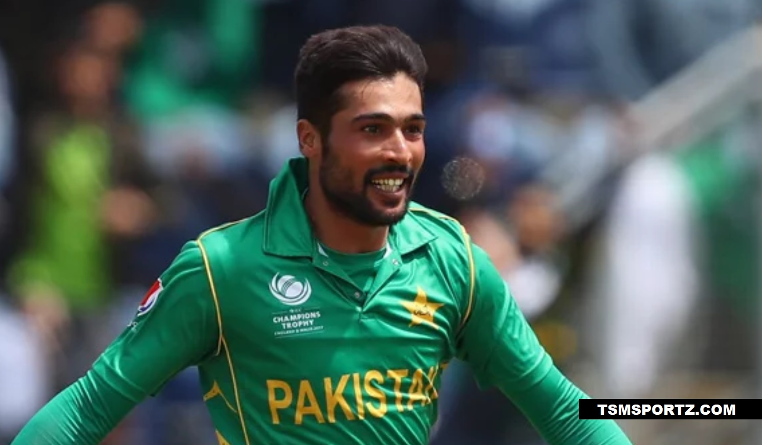 longest ban on cricketers M.Amir 5 years after 2010