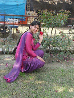 indiadatingclub members college girls cute beautiful number