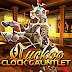 Introducing the Cuckoo Clock Gauntlet Bundle