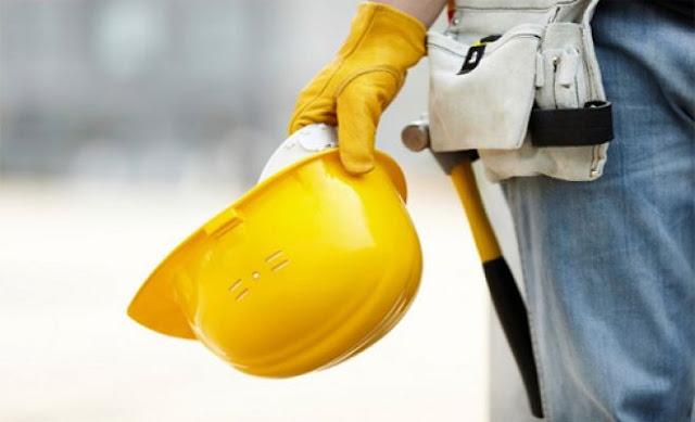 ΠΑΜΕ Αρκαδίας: Θανατηφόρο εργατικό ατύχημα στο Λεωνίδιο