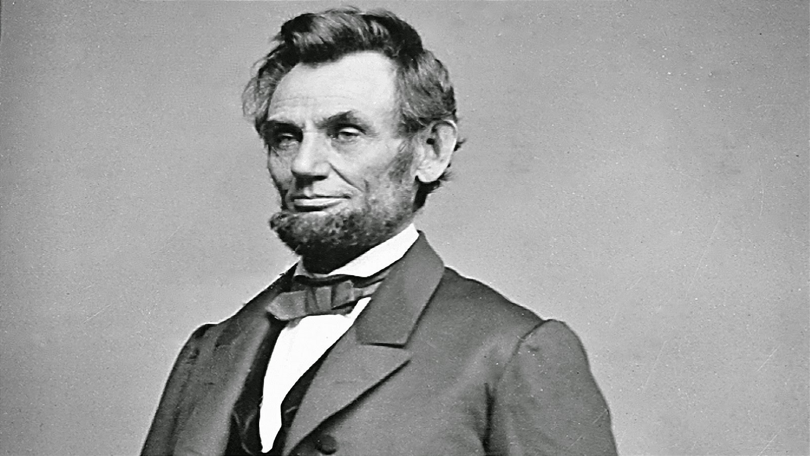 Th popular actions of the 16th president of the united states abraham lincoln