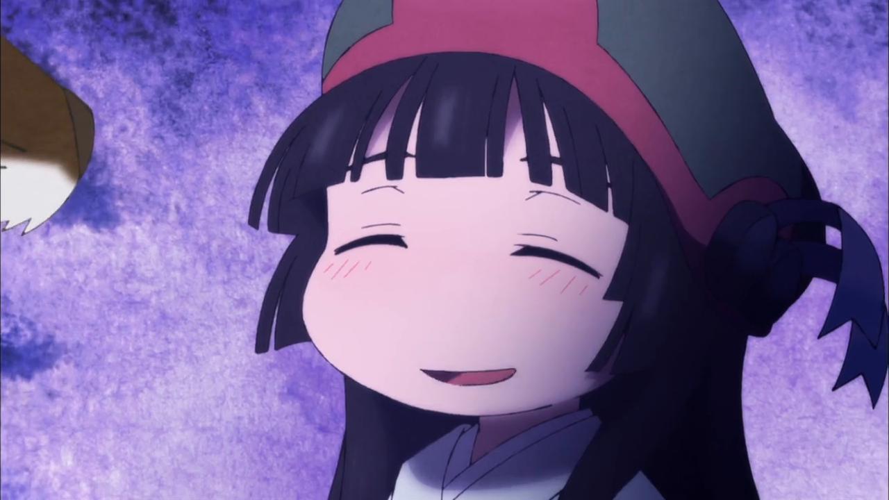 Hakumei To Mikochi Episode 6 Subtitle Indonesia