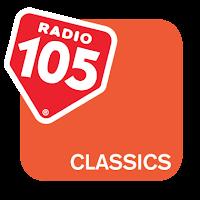 105 CLASSICS