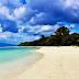 5 Daerah Wisata Pantai Di Ambon Dengan Pemandangan Yang Eksotis