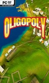 Oligopoly - Oligopoly-SKIDROW