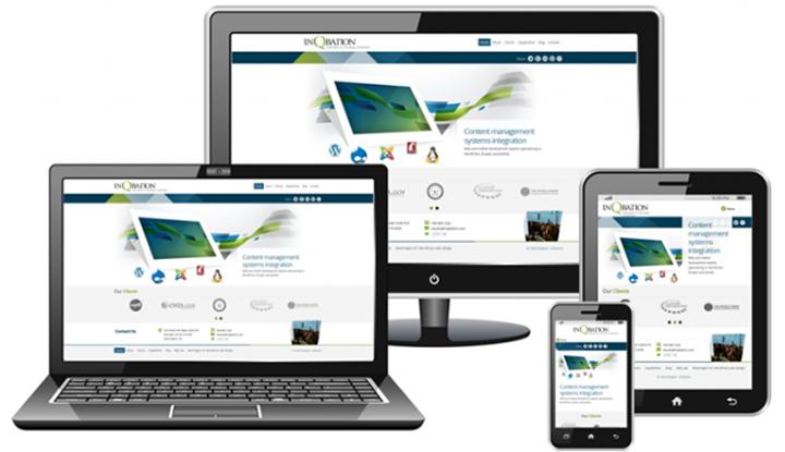 Kepentingan Website Untuk Bisnes