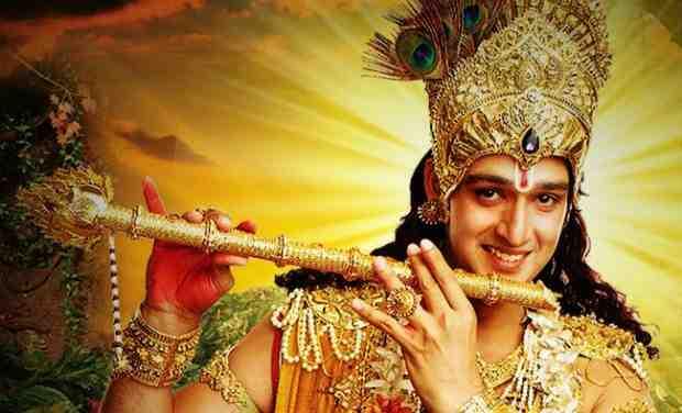 रोचक व शिक्षाप्रद पौराणिक कथाएँ- Rochak Hindi Story