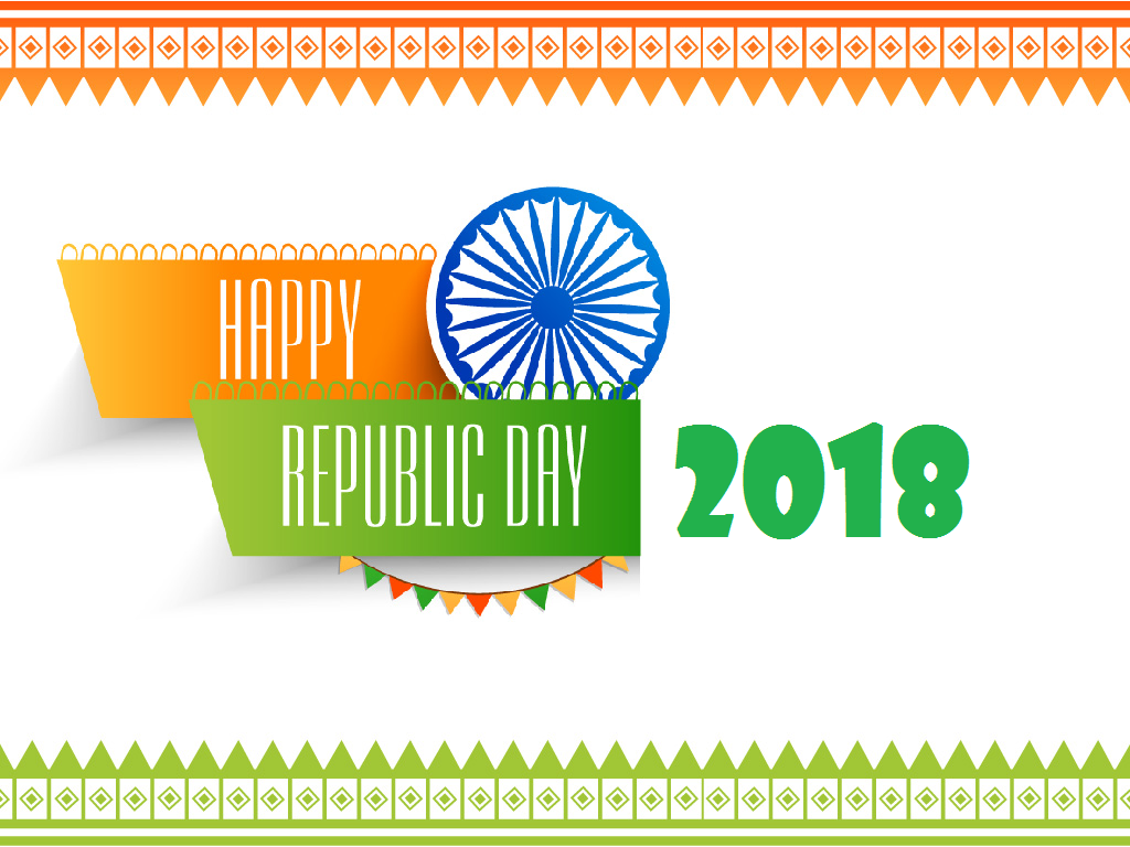 Republic Day Quotes Wishes Sms Greetings For 26 January