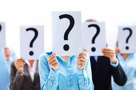 """Cara Membuat Kalimat Pertanyaan """"Yes/No Questions"""" dalam Bahasa Inggris"""