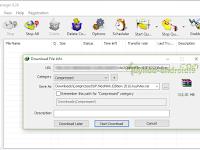 Download IDM 6.28 Build 12 Full Version Terbaru