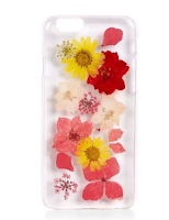 http://www.newlook.com/shop/womens/accessories/red-press-flower-iphone-6-case_509678893