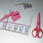 http://alasdecampanilla.blogspot.com.es/2015/06/empaquetado-bonito-papel-de-regalo-con.html