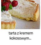 https://www.mniam-mniam.com.pl/2012/06/tarta-z-kremem-kokosowym.html
