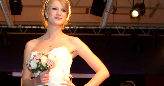 How to get the most out of Wedding Shows