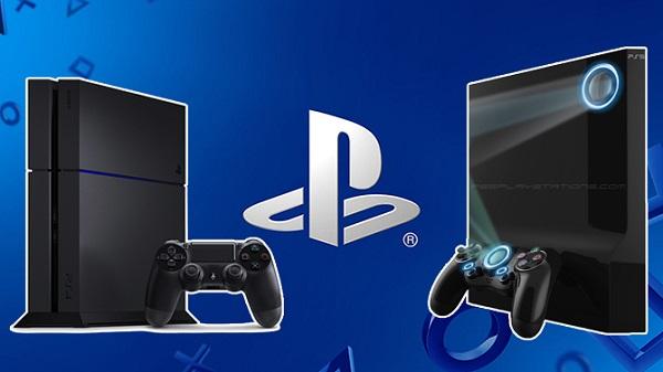 معلومات جديدة تؤكد أن عدد من ألعاب جهاز PS4 ستصبح متوافقة مع PS5